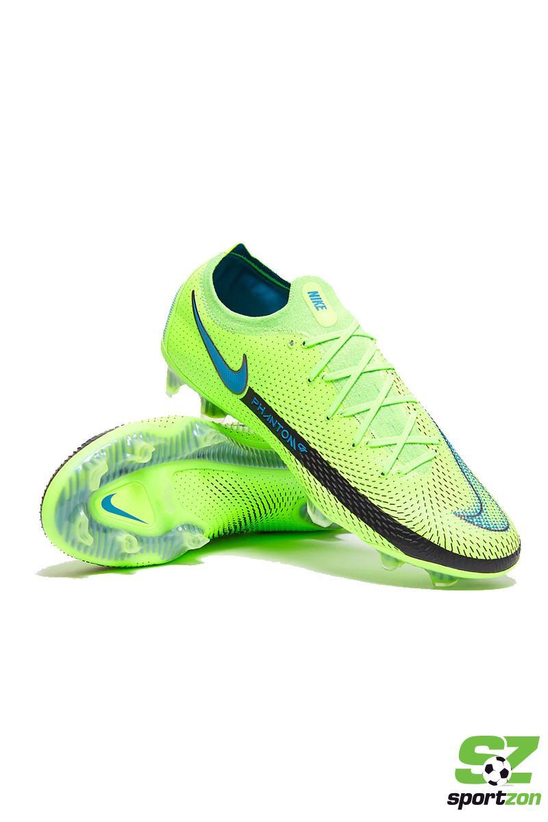 Nike kopačke PHANTOM GT ELITE FG
