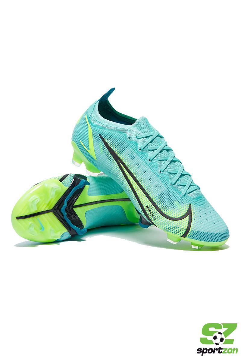 Nike kopačke MERCURIAL VAPOR 14 ELITE FG