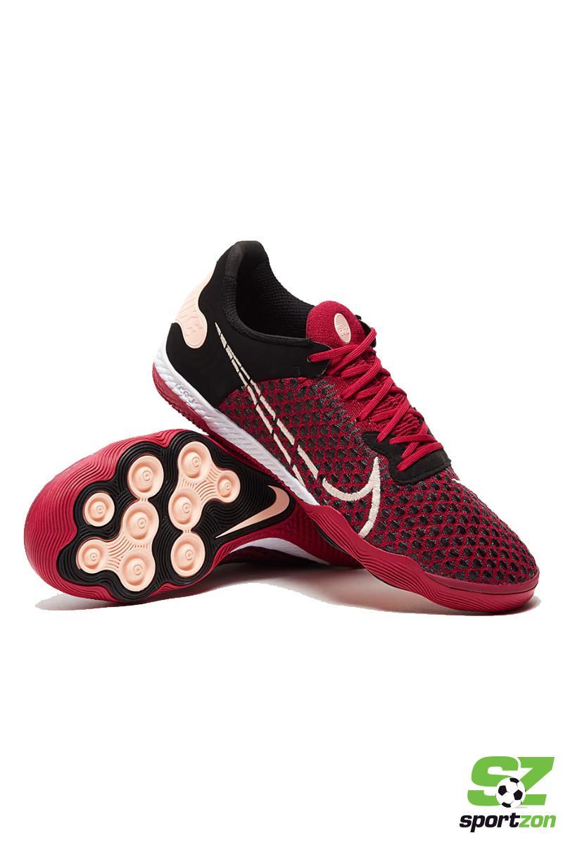 Nike patike za fudbal REACTGATO