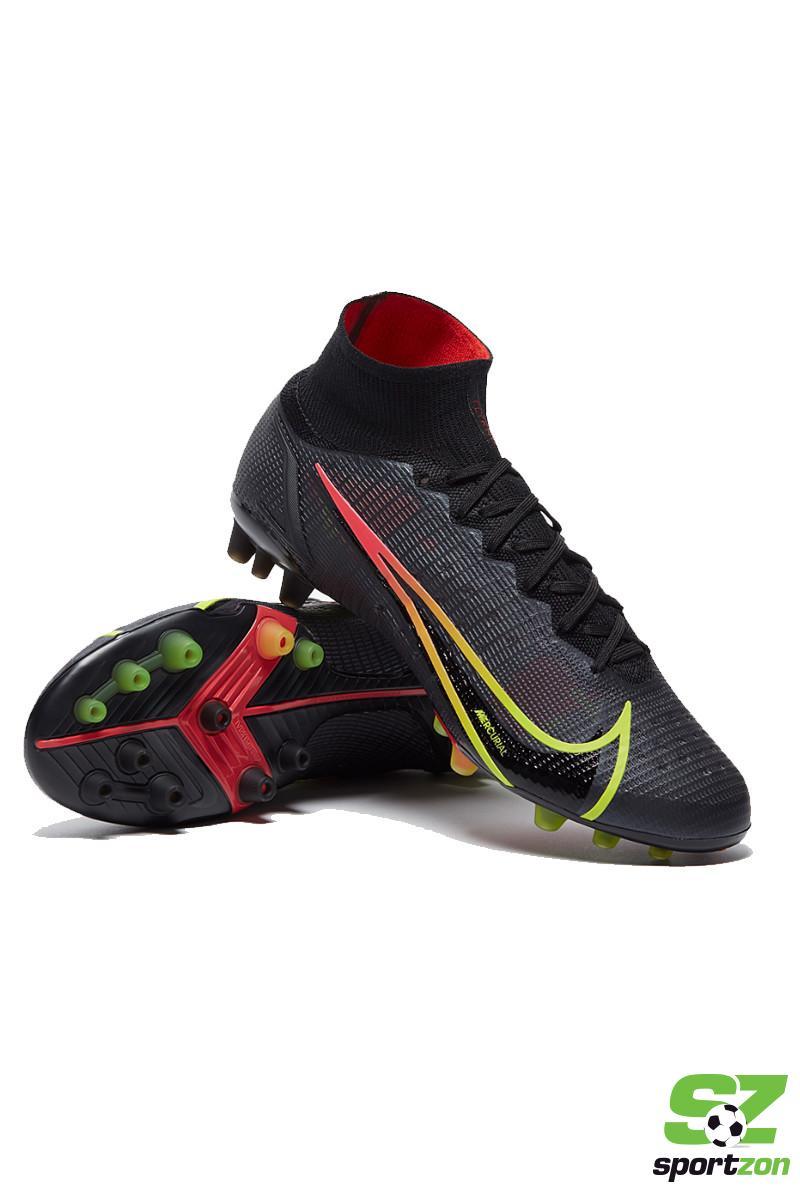 Nike kopačke MERCURIAL SUPERFLY 8 ELITE AG