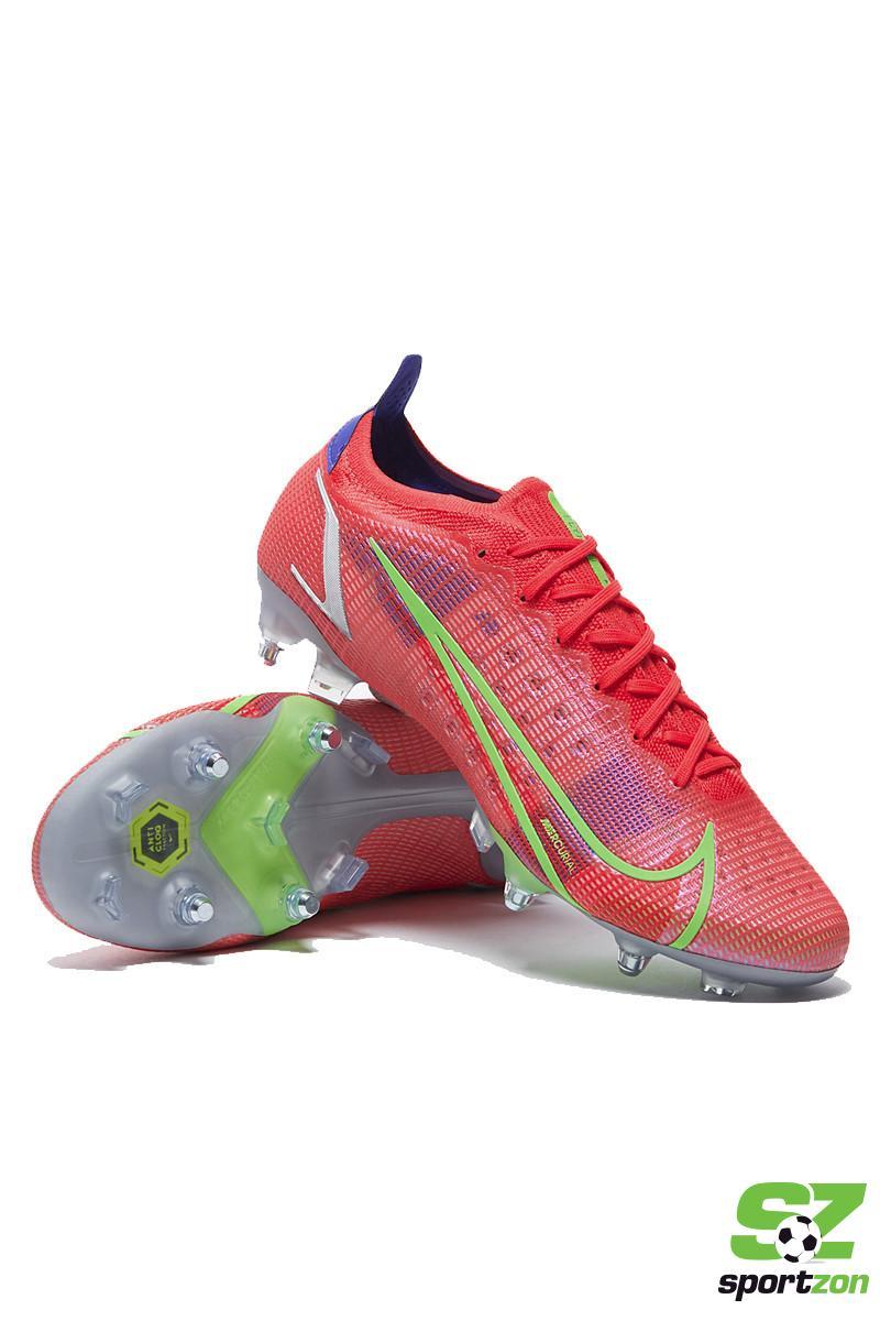 Nike kopačke MERCURIAL VAPOR 14 ELITE SG PRO AC