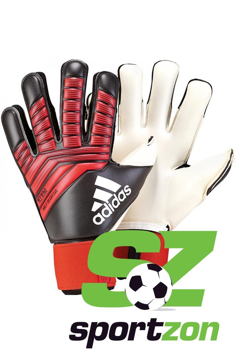Adidas golmanske rukavice PREDATOR HALF NEGATIVE