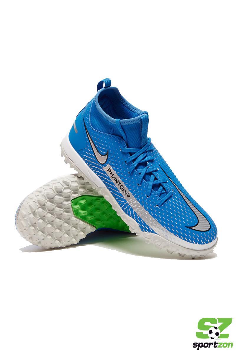 Nike patike za fudbal PHANTOM GT ACADEMY DF TF