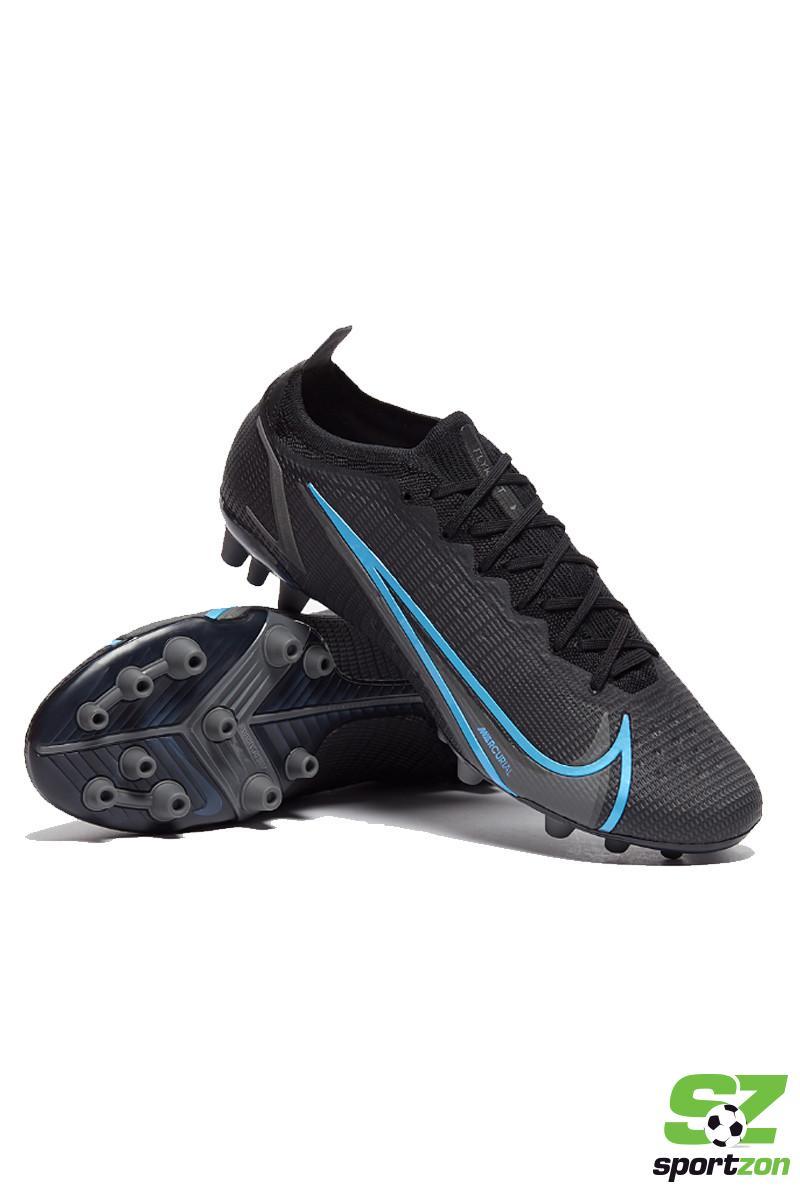 Nike kopačke MERCURIAL VAPOR 14 ELITE AG