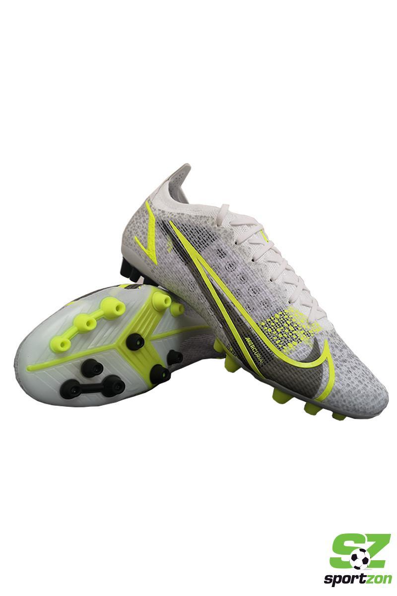Nike kopačke MERCURIAL VAPOR AG