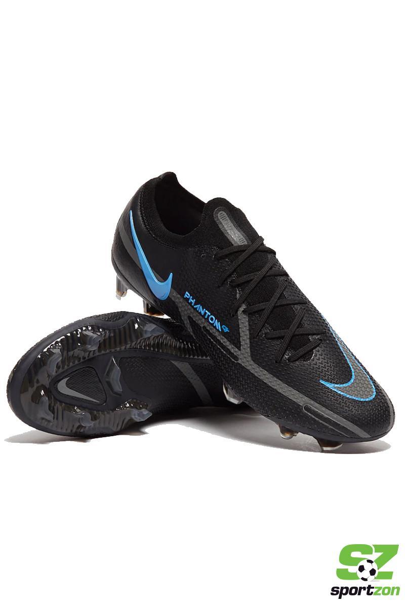 Nike kopačke PHNATOM GT2 ELITE FG