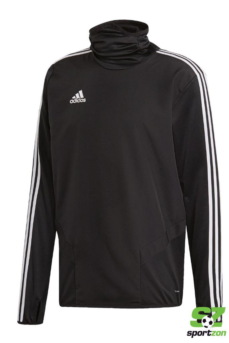 Adidas trenerka TIRO 19