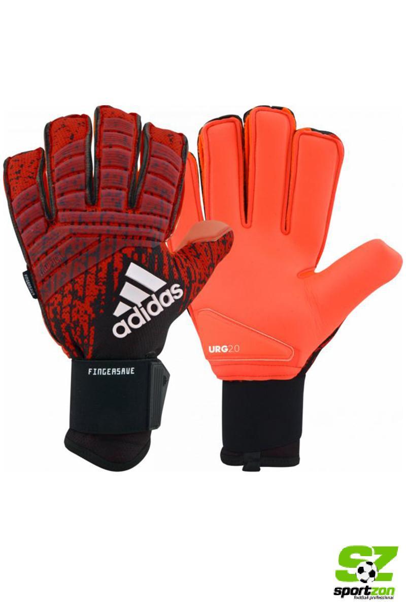 Adidas golmanske rukavice PREDATOR FINGERSAVE PRO