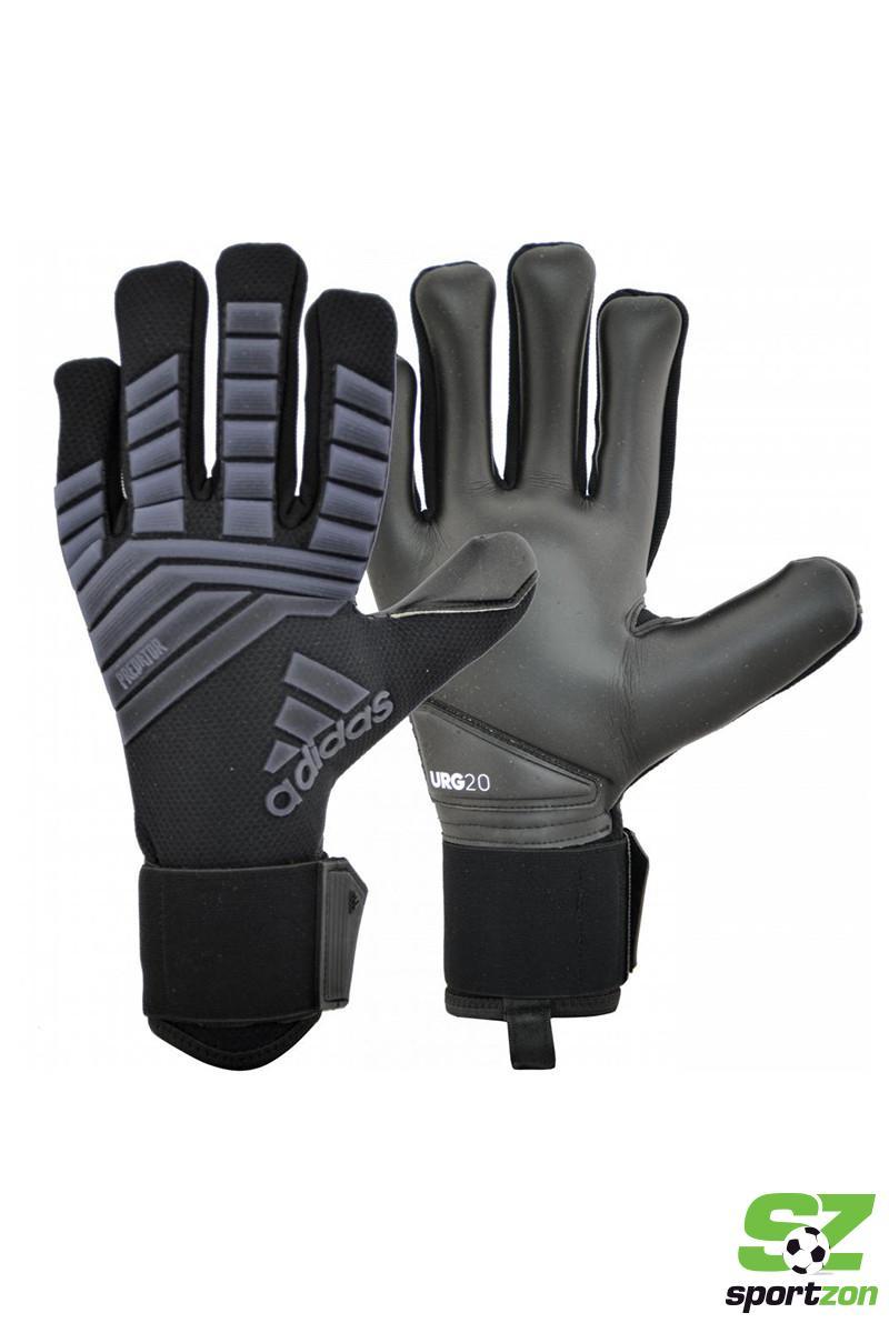 Adidas golmanske rukavice MIPREDATOR PRO NC
