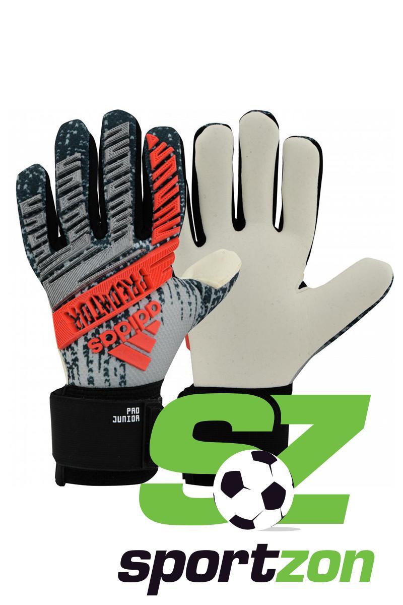 Adidas golmanske rukavice PREDATOR PRO NC JUNIOR