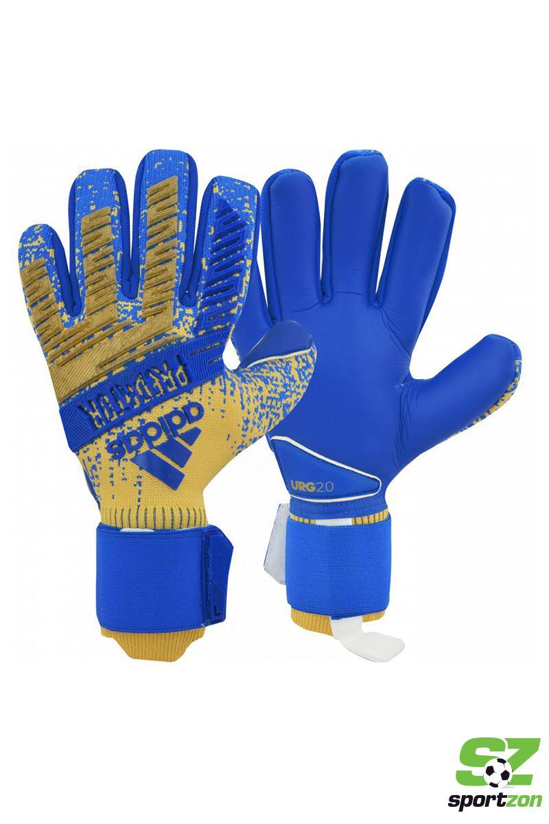 Adidas golmanske rukavice PREDATOR PRO NC