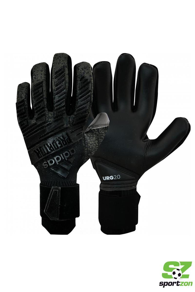 Adidas golmanske rukavice PREDATOR PRO NC BLACKOUT
