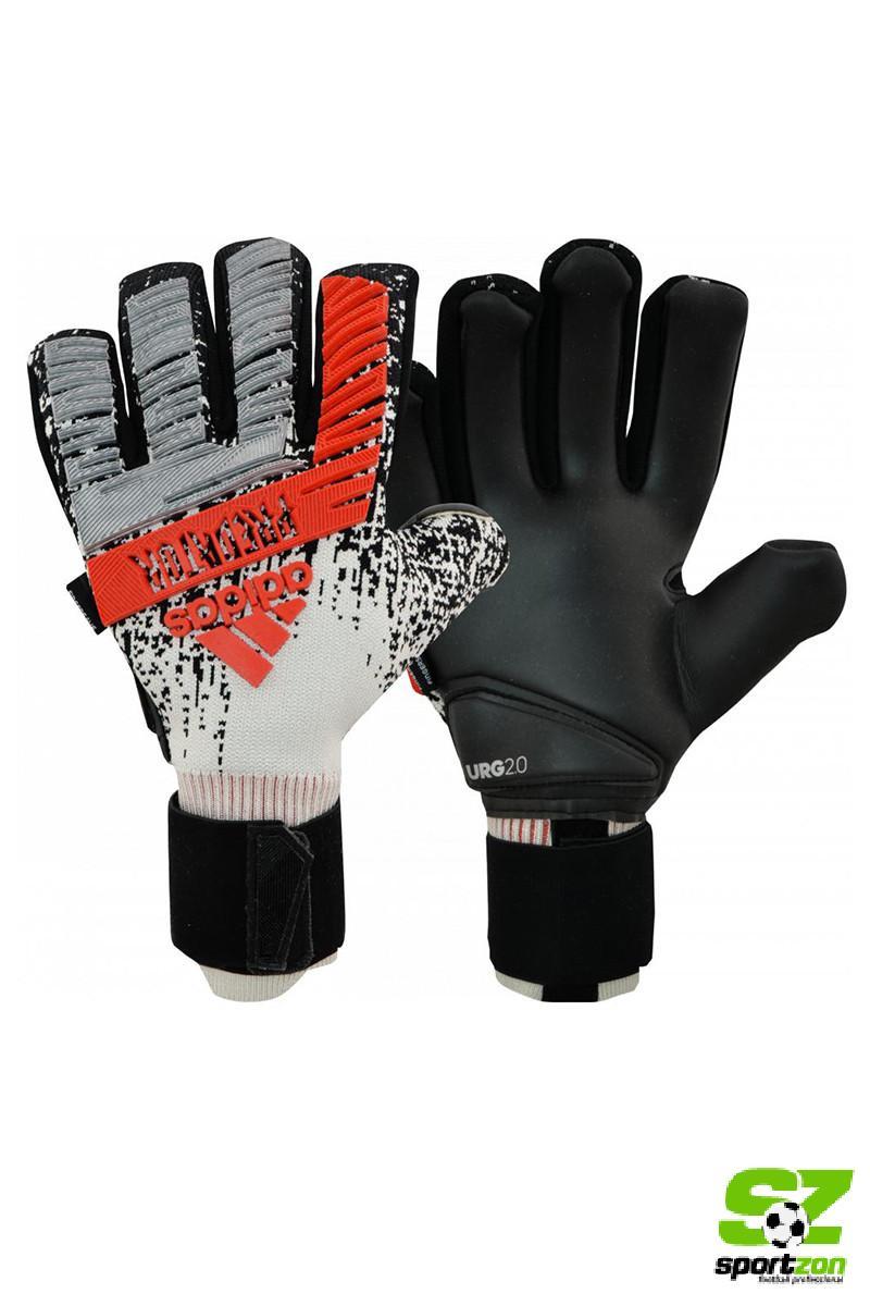 Adidas golmanske rukavice PREDATOR PRO FINGERSAVE