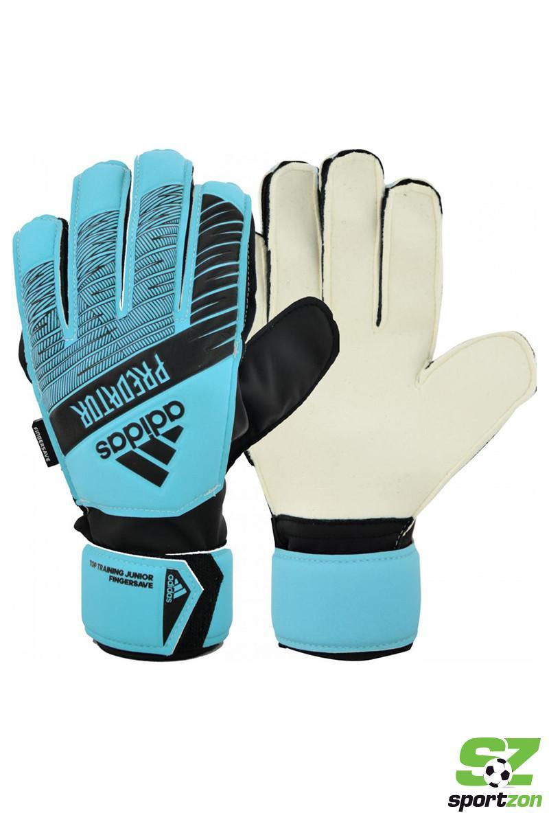 Adidas golmanske rukavice PREDATOR TOP TRAINING JUNIOR