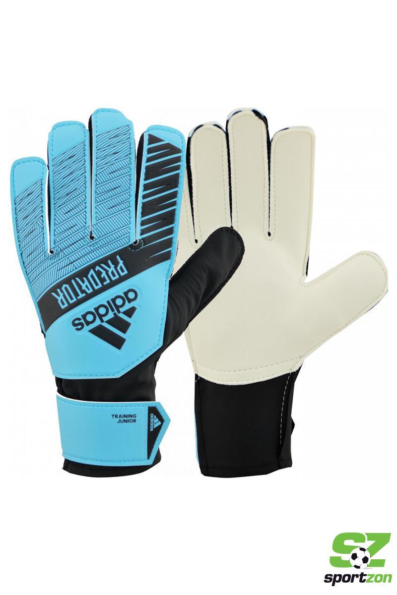 Adidas golmanske rukavice PREDATOR TRAINING JUNIOR