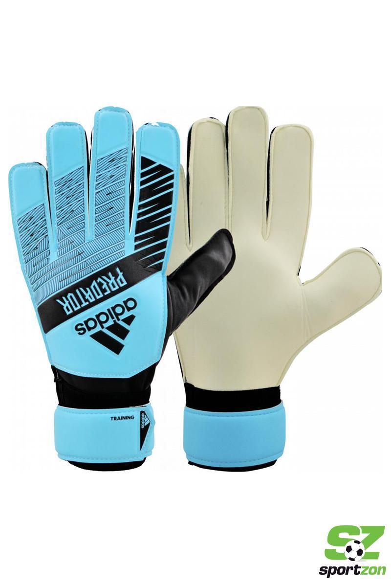 Adidas golmanske rukavice PREDATOR TRAINING RC