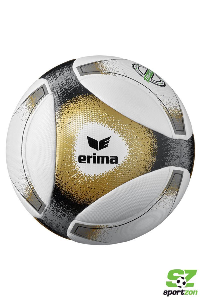 Erima lopta za fudbal HYBRID MATCH