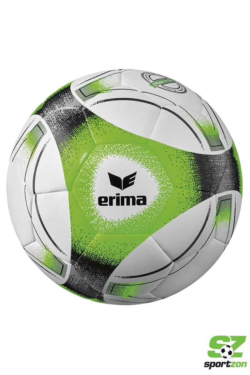 Erima lopta za fudbal HYBRID TRAINING