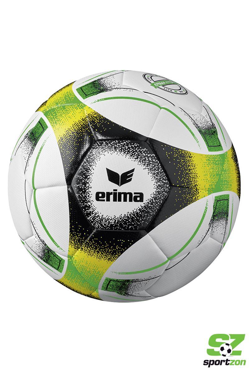 Erima lopta za fudbal HYBRID LITE 350
