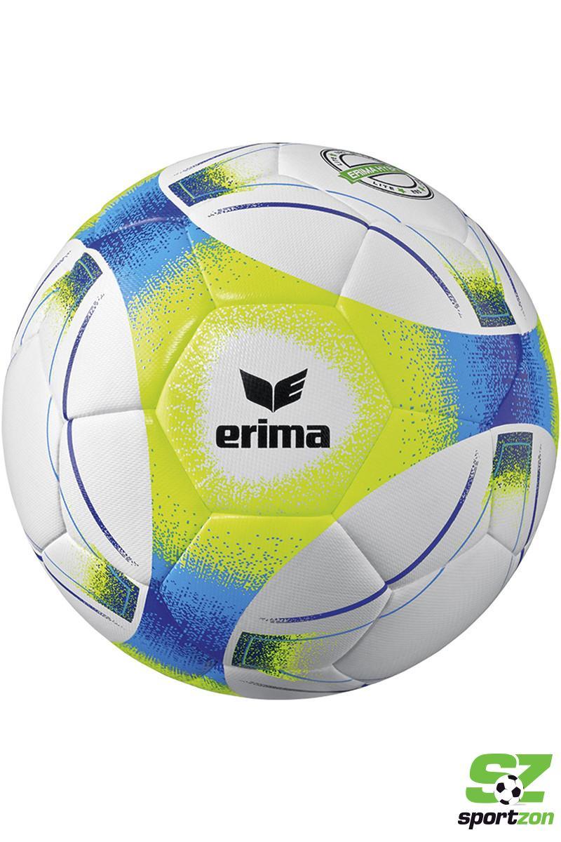 Erima lopta za fudbal HYBRID LITE 290