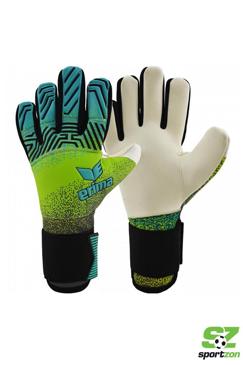 Erima golmanske rukavice FLEX RD ROBUSTO