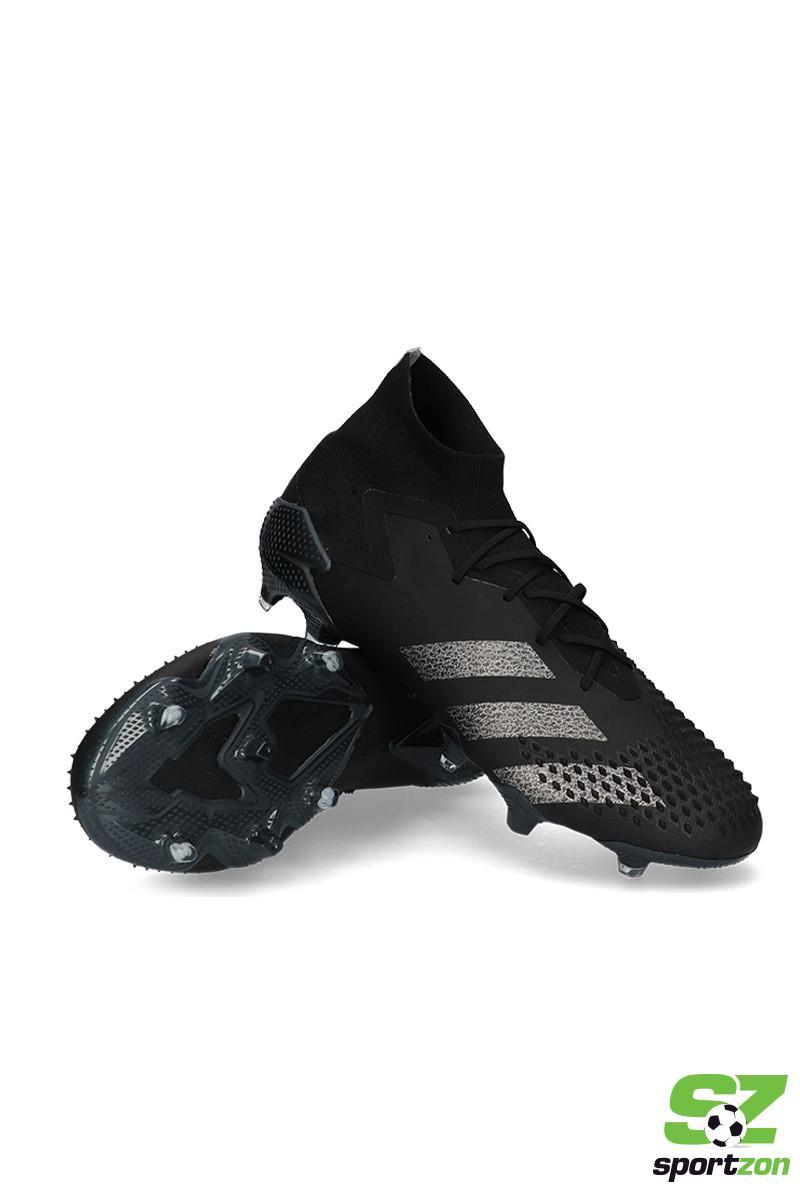 Adidas kopačke PREDATOR DRACON 20.1 FG