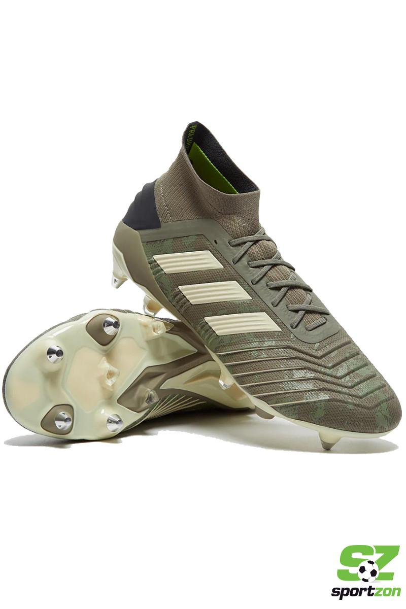 Adidas kopačke PREDATOR 19.1 SG