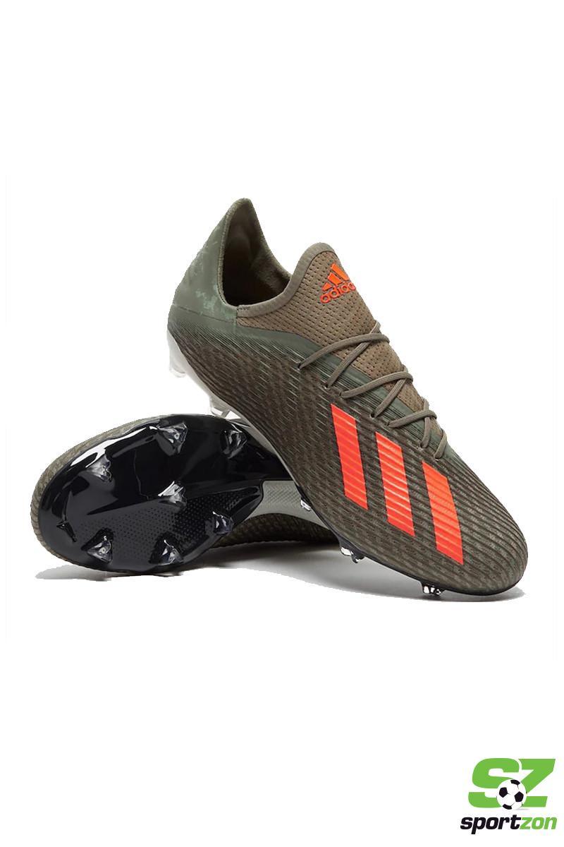 Adidas kopačke X 19.2 FG
