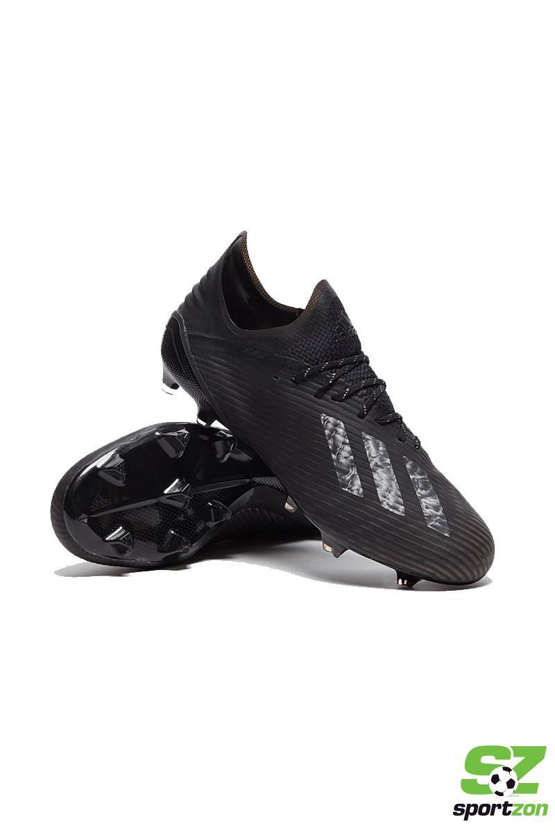 Adidas kopačke X 19.1 FG