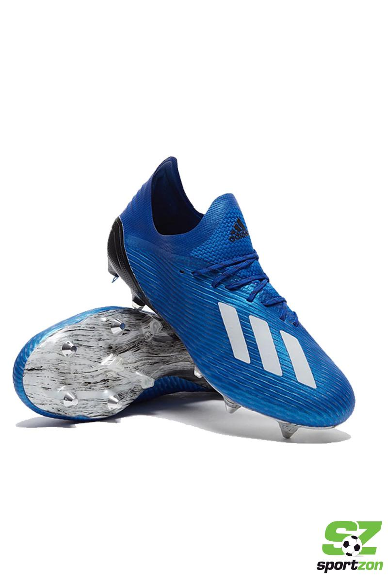 Adidas kopačke X 19.1 SG