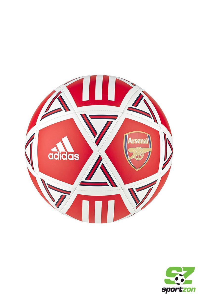 Adidas lopta za fudbal ACF