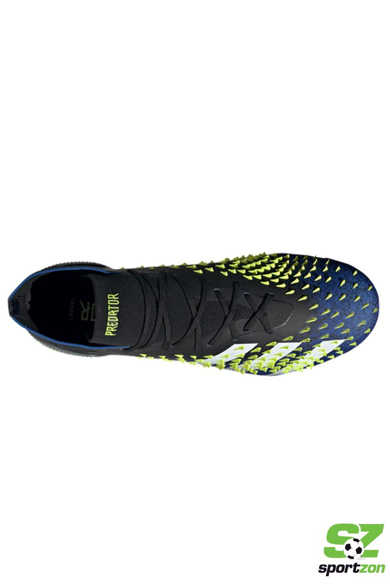 Adidas kopačke PREDATOR FREAK.1 FG SUPERLATIVE