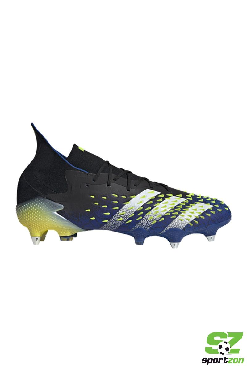 Adidas kopačke PREDATOR FREAK.1 SG SUPERLATIVE