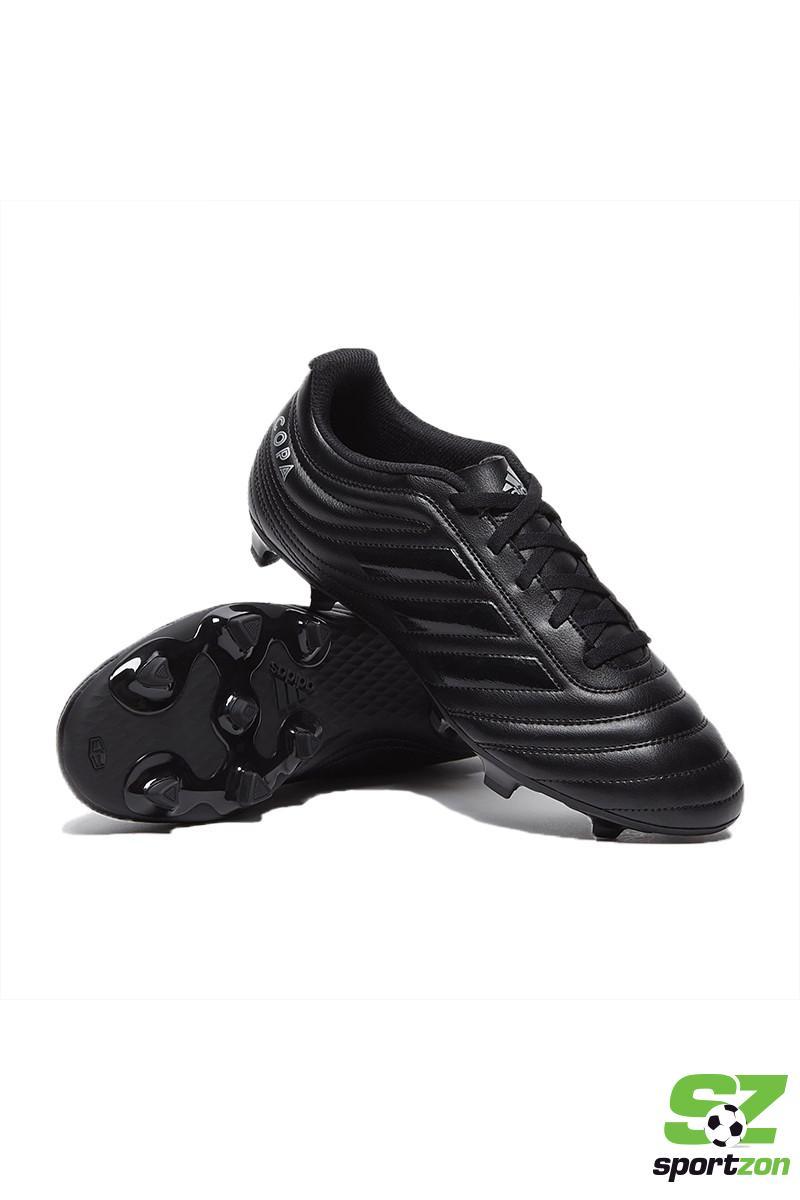 Adidas kopačke COPA 19.4 FG