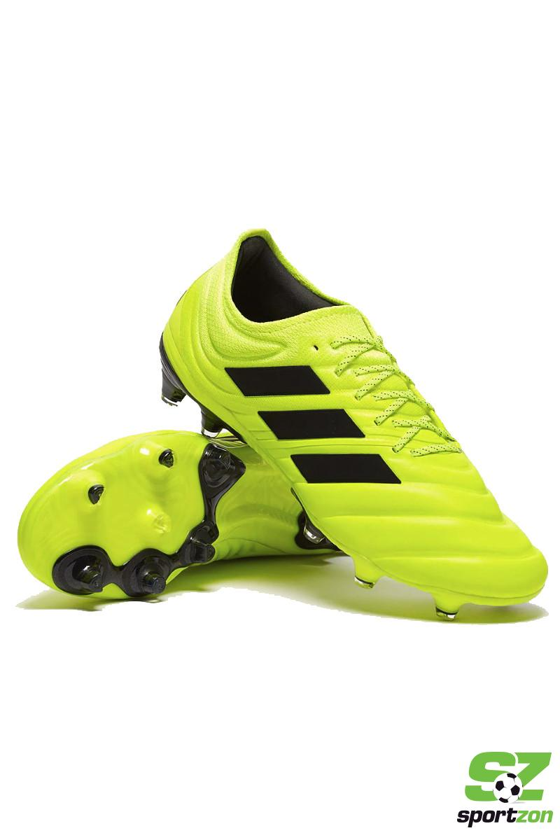 Adidas kopačke COPA 19.1 FG