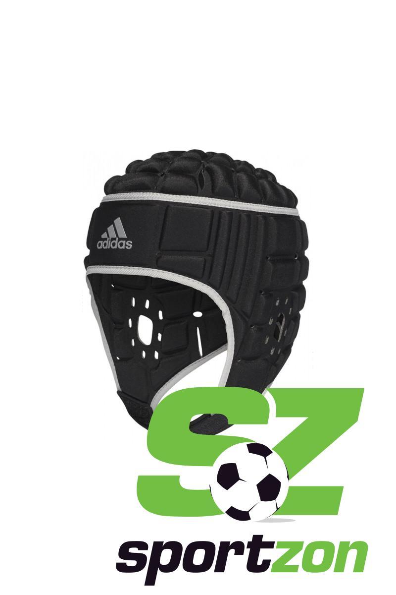 Adidas golmanska zaštitna kaciga za glavu