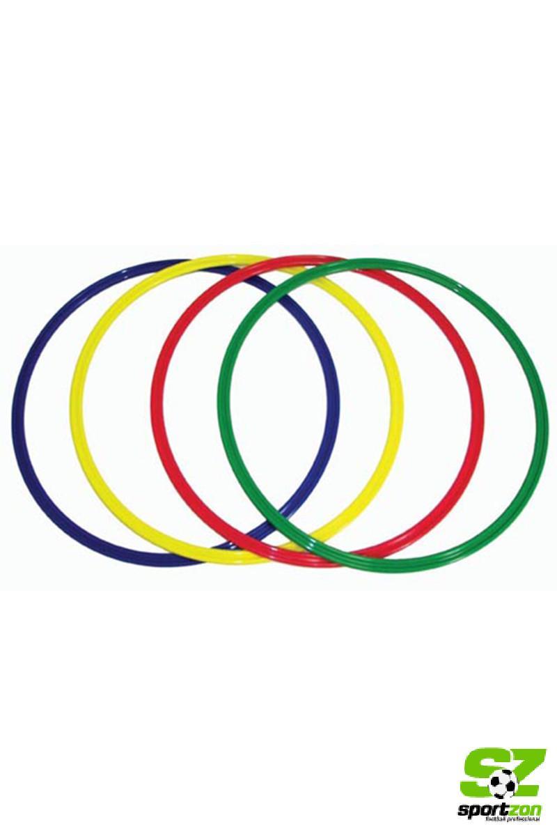 SportZon kolut - obruc 70 cm