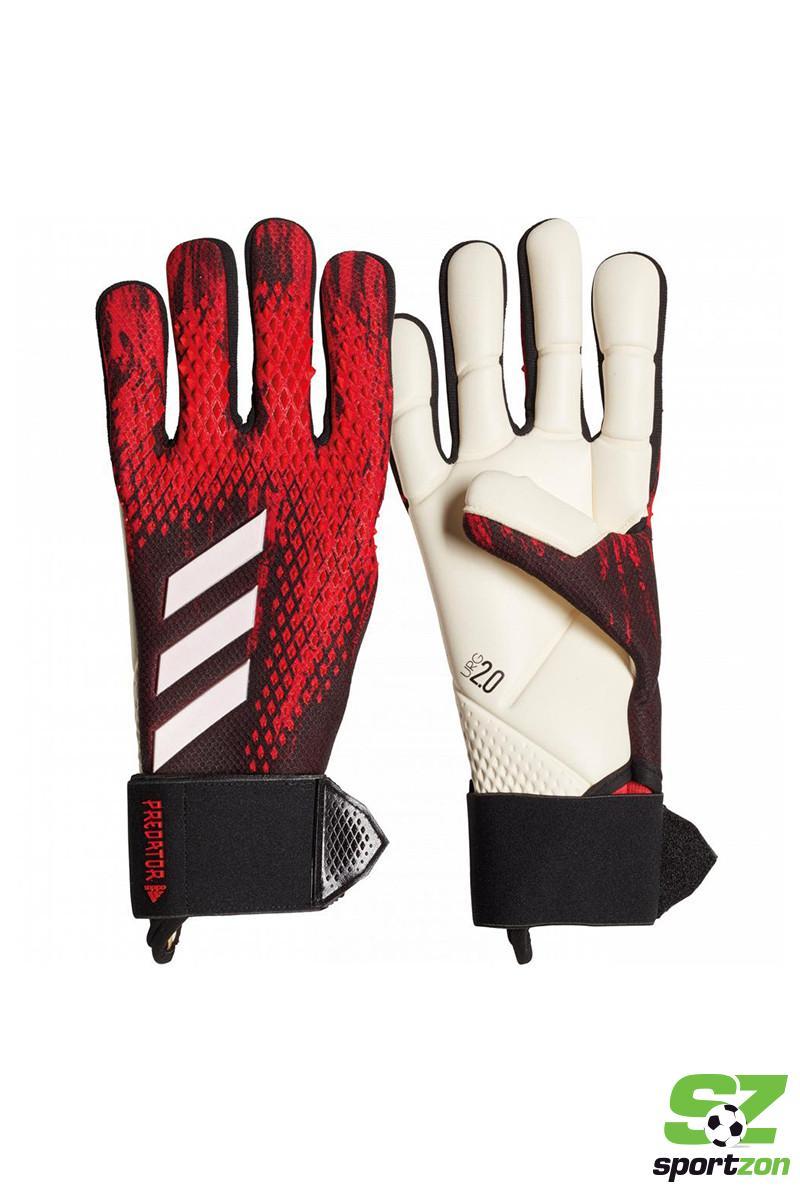 Adidas golmanske rukavice PREDATOR GL COMPETITION NC