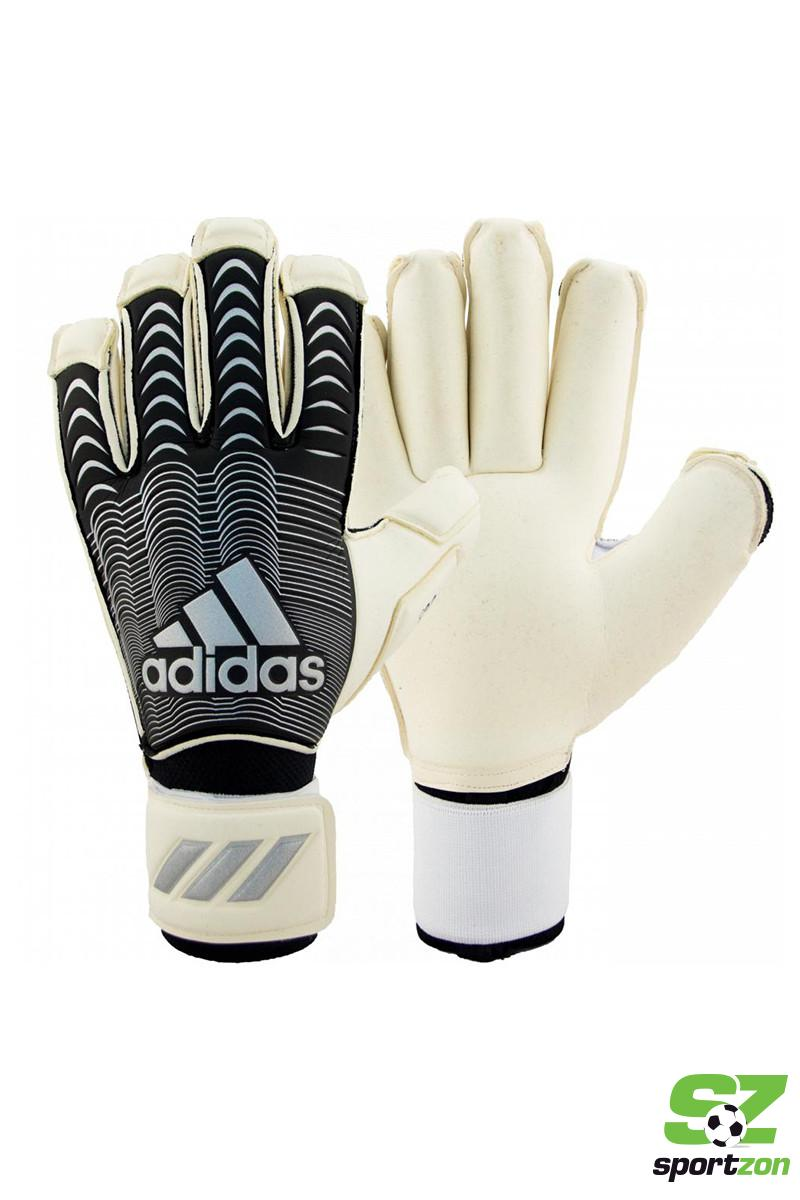 Adidas golmanske rukavice CLASSIC PRO FINGERTIP