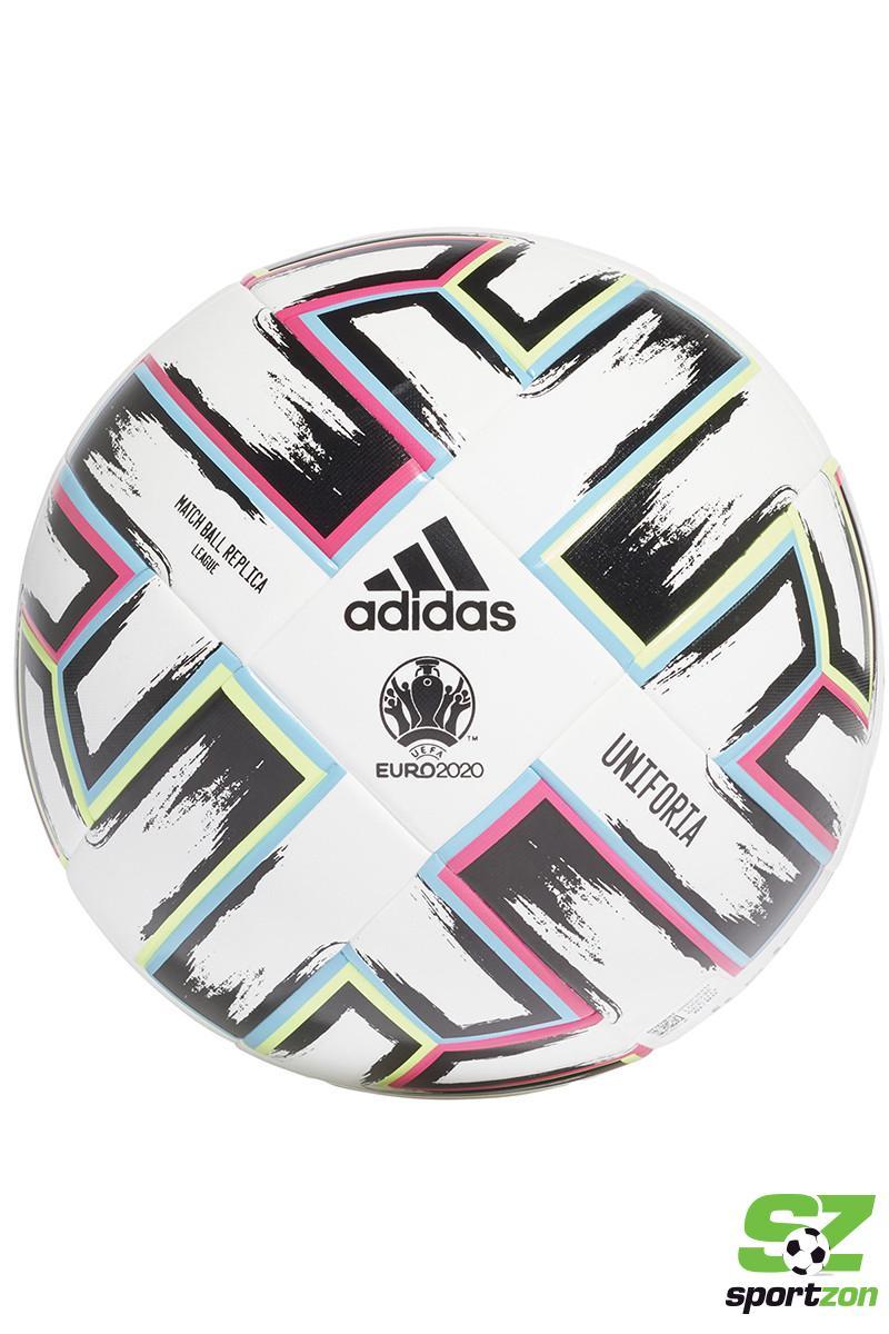 Adidas lopta za fudbal UNIVORIA LEAGUE