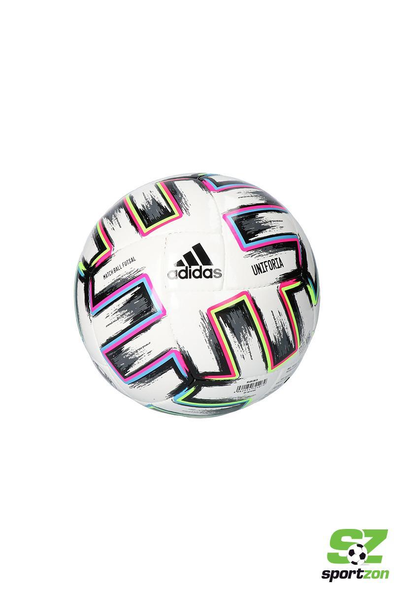 Adidas lopta za futsal UNIFORIA PRO SALA