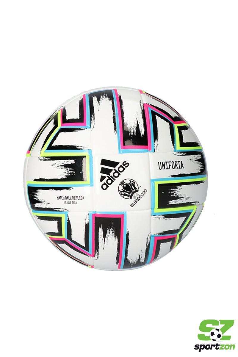 Adidas lopta za futsal UNIFORIA LEAGUE SALA