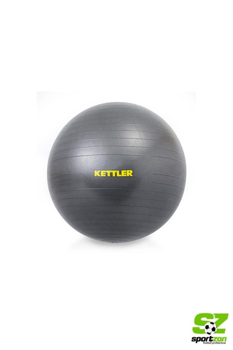 Kettler Pilates Lopta BASIC