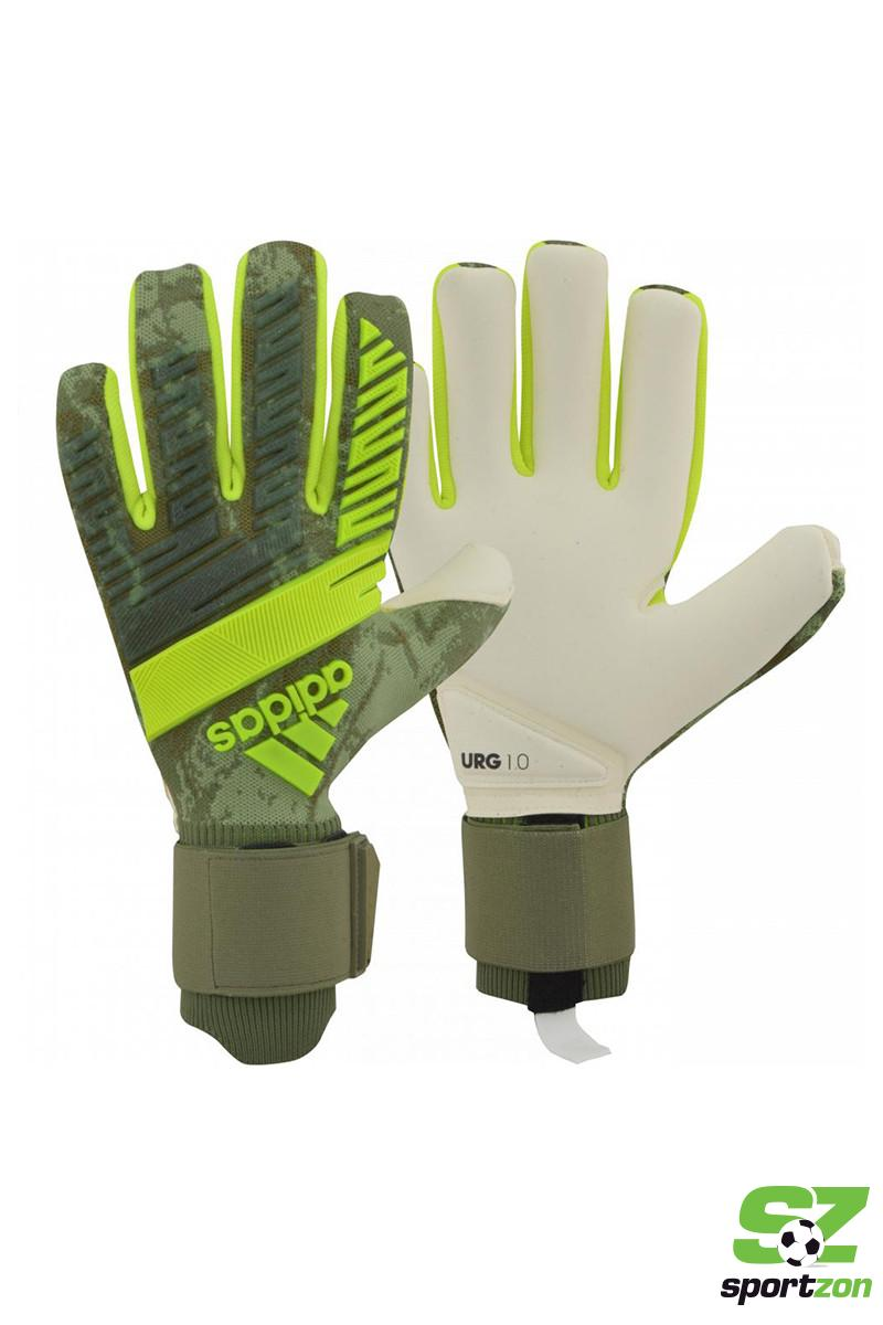 Adidas golmanske rukavice PREDATOR PROMO NC PROMO