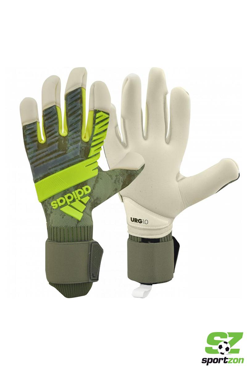 Adidas golmanske rukavice PREDATOR PRO HYBRID