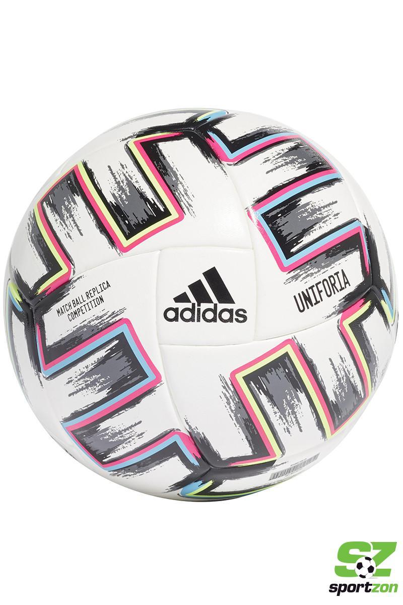 Adidas lopta za fudbal UNIFORIA COMPETITION