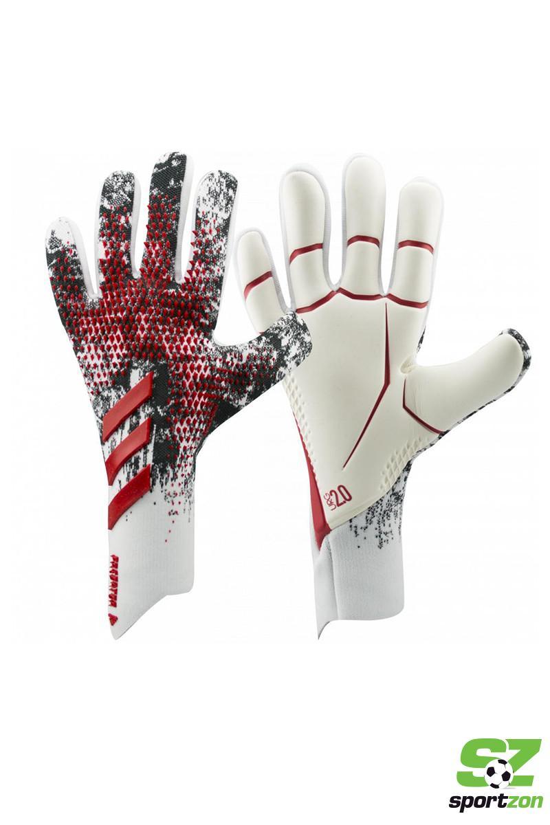 Adidas golmanske rukavice PREDATOR GL PRO NC MANUEL NEUER