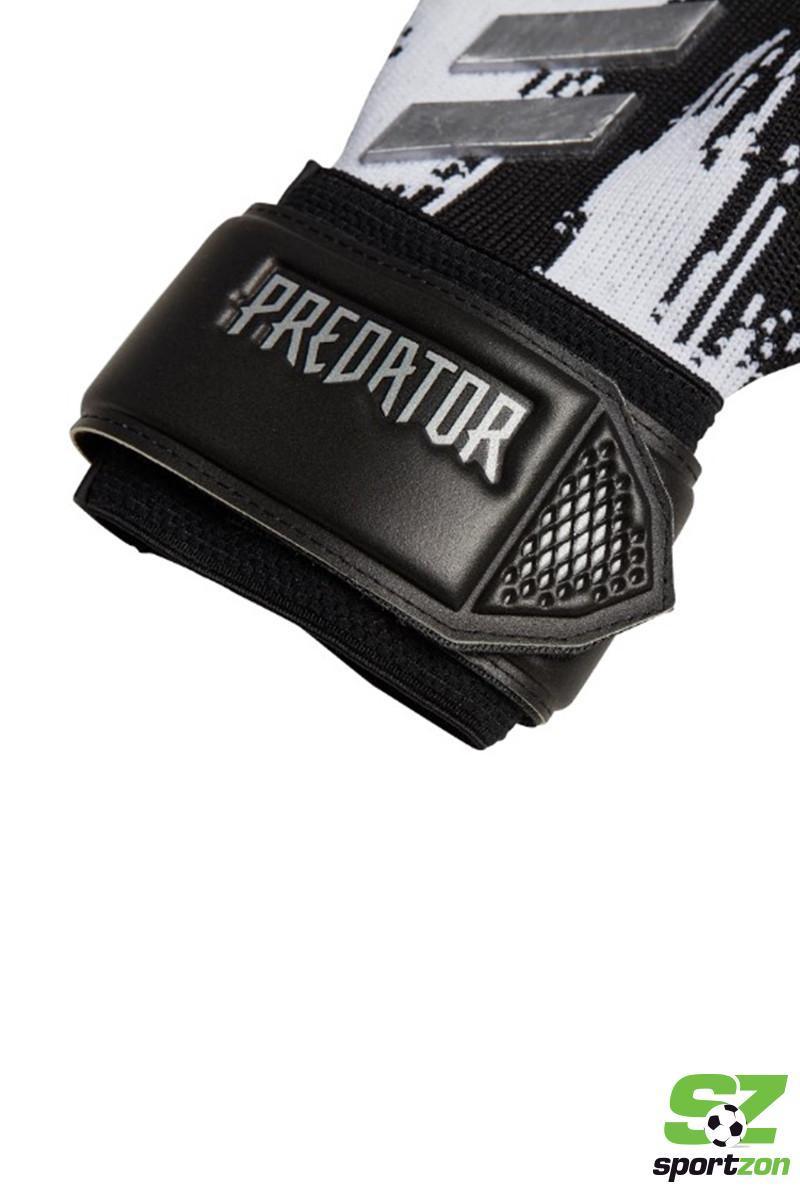 Adidas golmanske rukaivce PREDATOR LGE TW
