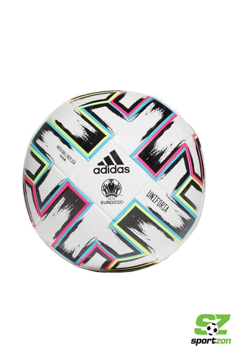 Adidas lopta za fudbal UNIFORIA TRN