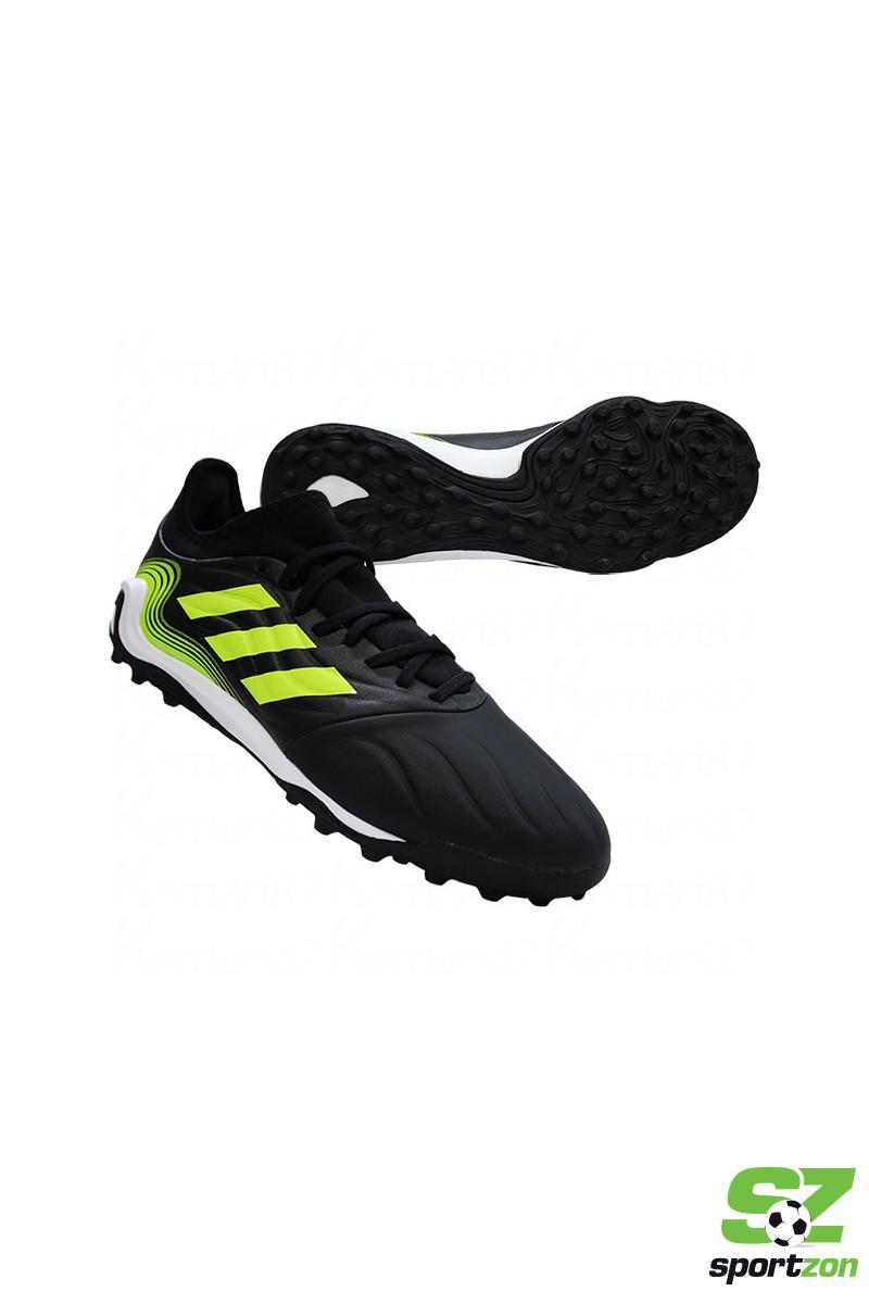 Adidas patike COPA SENSE.3 TF